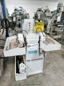 Used Hammond Carbide Tool Grinder