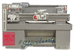 BRAND NEW STANDARD MODERN MILITARY ENGINE LATHE