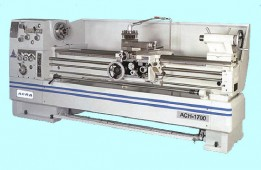 Brand New Acra Precision Engine Lathe