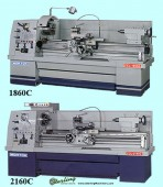 Brand New Acra Precision Engine Lathe (SPECIAL ORDER)