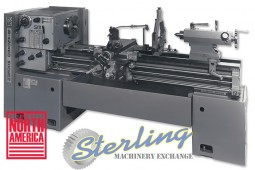 Brand New Standard Modern Engine Lathe