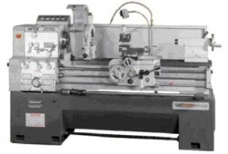 Brand New Acra Gap Bed Engine Lathe
