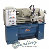 Brand New Baileigh Engine Lathe