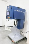 Used Pemserter Automatic Insertion Press With Touch Screen Control