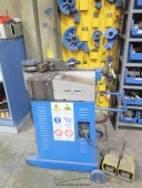 Used Ercolina Pipe Bender (Portable)