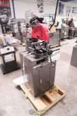 "Brand New Jet Industrial ""Ferrous"" Manual Cold Saw (For Cutting Ferrous Metals)"