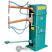 Brand New Tin Knocker Spot Welder