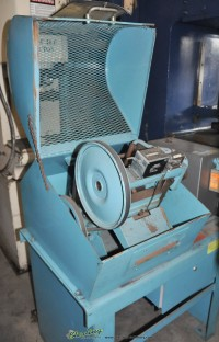 used artos automatic measuring and cutting machine MLL-1