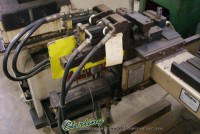 used phi hydraulic tube bender (programmable control) 210