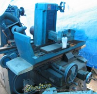 used chevalier surface grinder(2 axis automatic) FSG-2A20