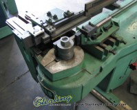 pines hydraulic tube bender #2