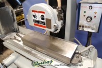 harig automatic surface grinder ( 2 axis ) 618 Automatic