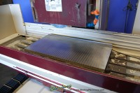 used chevalier cnc automatic surface grinder FSG- 1632 TXII