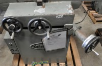 used mitsui surface grinder MSG- 250M