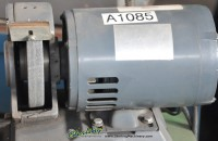 used drill point sharpener grinder N/A