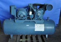 used westinghouse air compressor 3YC-1