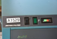 used air dryer CDR-100