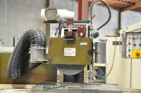 used chevalier automatic surface grinder 1640AD