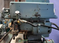 used thompson automatic surface grinder 2F