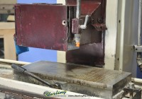 used chevalier automatic 3 axis hydraulic surface grinder FSG-3A818