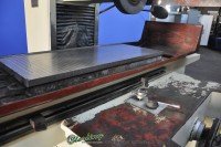 used kent 3 axis fully automatic automatic surface grinder SGS-1640AHD