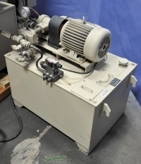 used kent 3 axis automatic surface grinder KGS-406AHD