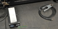 used miller syncrowave 300 ac/dc gas tungsten arc welder Syncrowave 300