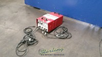 used nelson stud welder 101 Series 2500