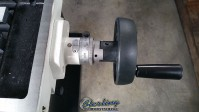 brand new birmingham/rong fu milling and drilling machine RF31T