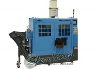 brand new doall fully automatic circular coldsaw SC-100A
