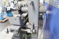 used mitsui surface grinder MSG-200MH
