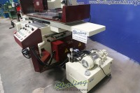 used kent automatic surface grinder SGS-1640AHD