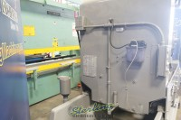 used blanchard vertical rotary surface grinder with a vertical spindle 20-36