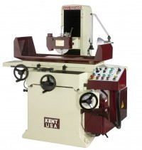 brand new kent automatic surface grinder SGS-1020AHD