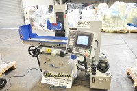 brand new supertec 3 axis automatic surface grinder and slicer DW-618CXII