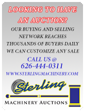 Auction PDF