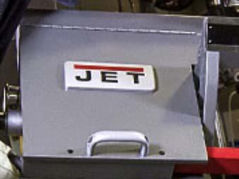 jet-image