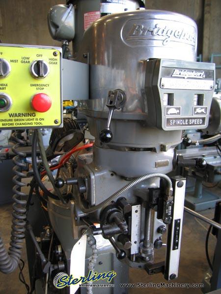 used bridgeport ez trak cnc vertical milling machine series 1 ez trak sx