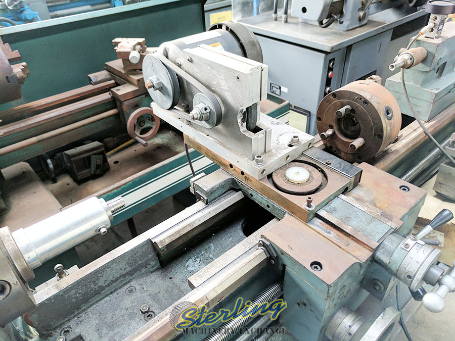 dealer sells used lathe milling machine metal shear press brake all fabricating machines industrial machine tools for sale sterling machinery machine