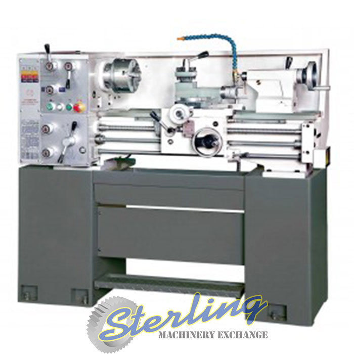 used machine lathes for sale