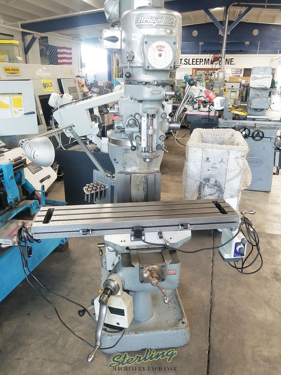 All Types Of New Milling Machines And Used Milling Machines For Sale >> Dealer Sells Used Lathe Milling Machine Metal Shear Press Brake