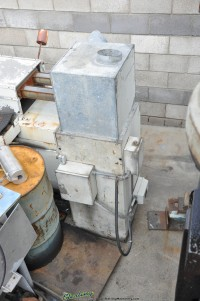 Used Smog-Hog Dust Collector