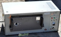 Used Delta Environmental Test Chamber