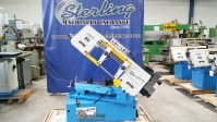 Brand New Acra Horizontal (SWIVEL BASE FOR QUICK MITER CUTS) Bandsaw