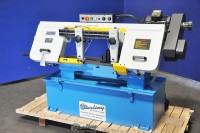 Brand New Acra Horizontal (Variable Speed Blade Control) Band Saw
