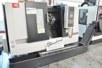 Brand New SMTCL Horizontal CNC Turning Center Lathe