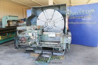 Used Lodge & Shipley Right Angle T Lathe (Good Working Condition, Comes With Warranty)