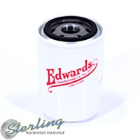 Edwards - Oil Filter (External Spin)