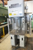 Used Denison Hydraulic MultiPress