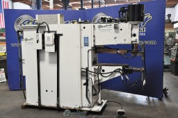Used Sciaky Spot Welder (Press Type)